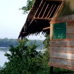 sanghalodge-accommodation-centra-african-republic